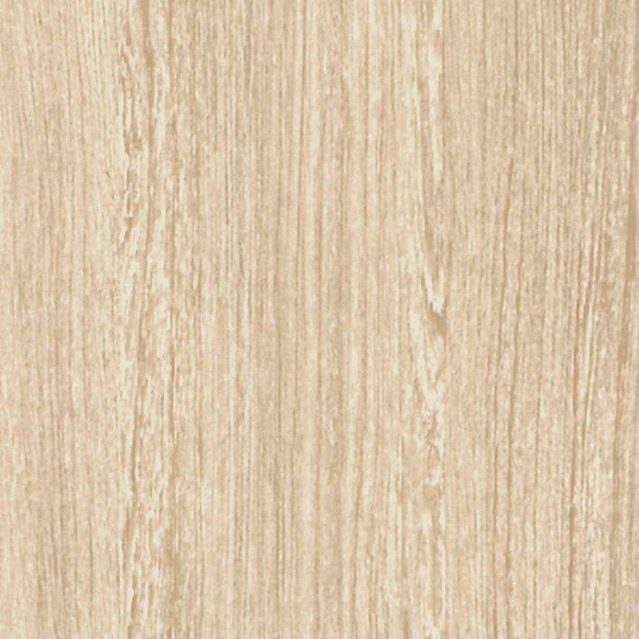 Melteca Seasoned Oak