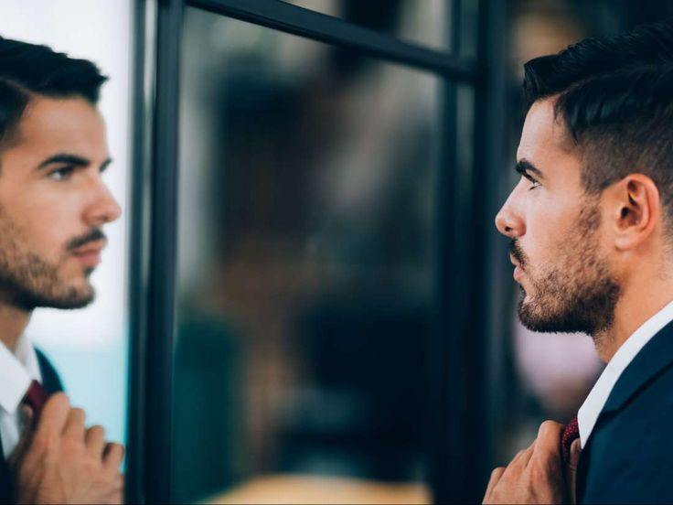 Histrionic personality disorder: Symptoms and diagnosis      A look at histrionic personality disorder, a condition resulting in emotionally charged behavior. Included are details on treatment and the outlook. https://www.medicalnewstoday.com/articles/320485.php?utm_campaign=crowdfire&utm_content=crowdfire&utm_medium=social&utm_source=pinterest