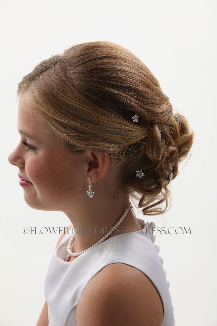 Junior bridesmaid hair accessories - Hairpins 12 Pieces In A Pack 18 99 Junior Bridesmaid