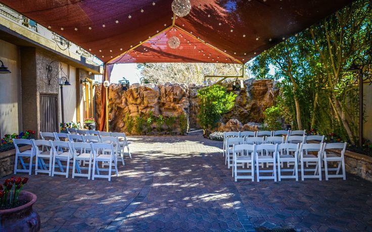 1000+ Images About Garden Wedding Venue