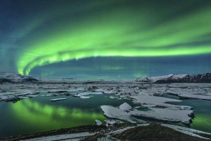 4-Day 'Ultimate' Iceland Adventure
