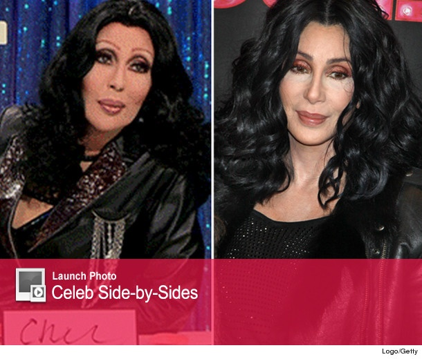 Chad Michaels Google Image Result for http://ll-media.tmz.com/2012/02/28/0228-drag-launch-1.jpg