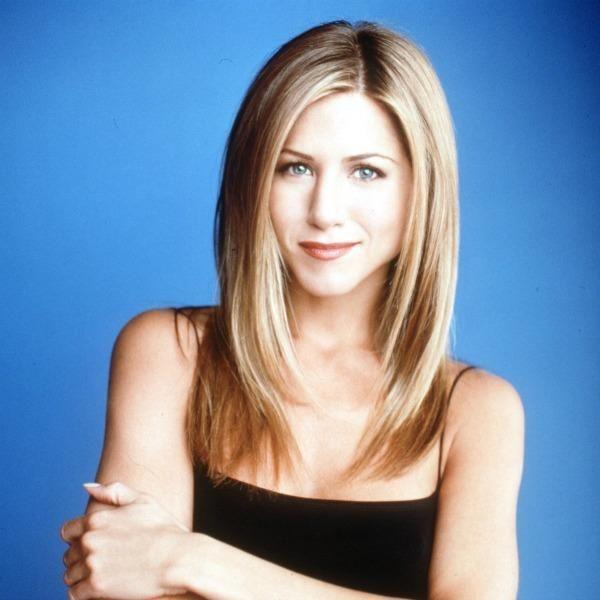 Jennifer Aniston Mother Dies: Actress Nancy Dow Dead At 79 #Entertainment #News