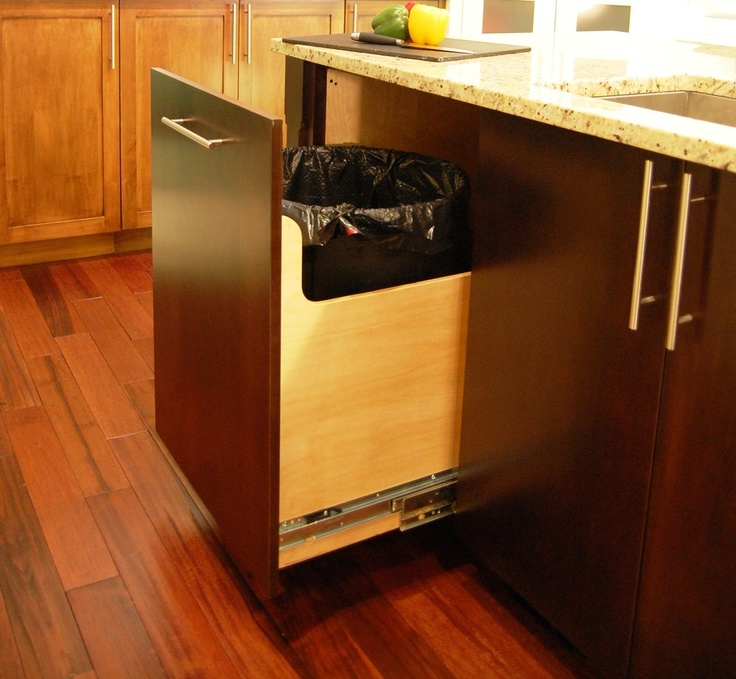 Walk In Pantry Design, Pictures, Remodel, Decor and Ideas - page 17
