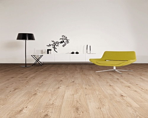 20 best images about vitality laminate floors on pinterest for Balterio flooring stockists