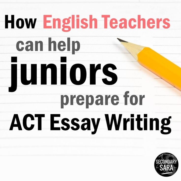 homework help warners bay