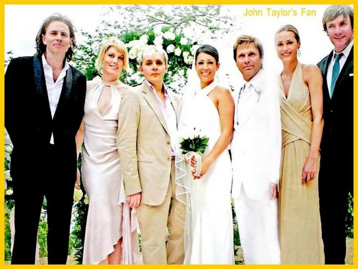Roger's Second Marriage In 2019