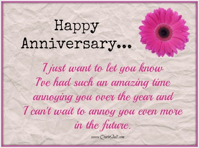 1000+ First Anniversary Quotes on Pinterest | Wedding Anniversary ...