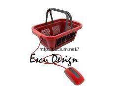 Realizare #web #site -uri #Optimizari #SEO #Administrare site-uri Galati - Anunturi de mica publicitate