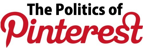 "The Politics of Pinterest - copyright discussion and a good ""how to"" for attribution!Girls Guide, Copy Writting Infringement, Social Media, Gotta Pay, Curvy Girls, Avoid Copy Writting, Copyright Discussion, Random Stuff, Pinterest Politics"