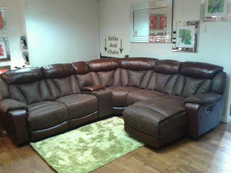 21 best sofas images on pinterest corner sofa leather fabric and rh pinterest com