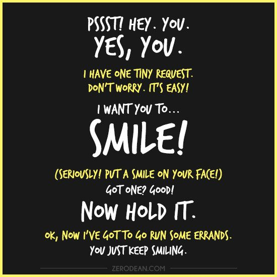 You Are Amazing And I Love You: Feeling Amazing Quotes - Google Search