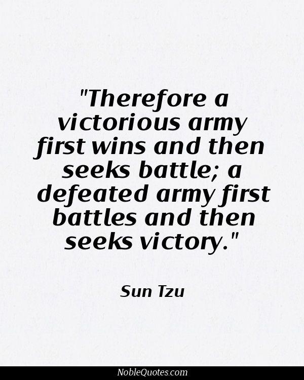 War Quotes | http://noblequotes.com/