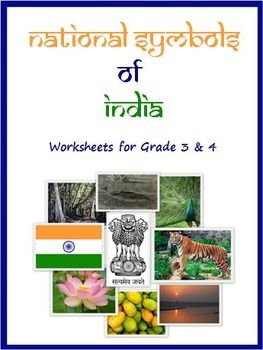 National symbol of india essay topics