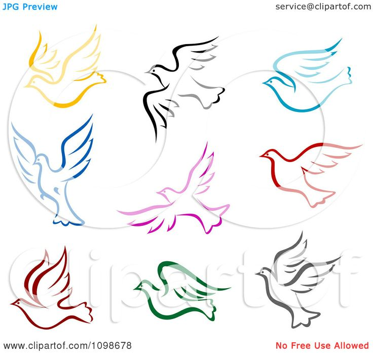 17 Best images about Peace doves on Pinterest | Origami cranes, Peace ...