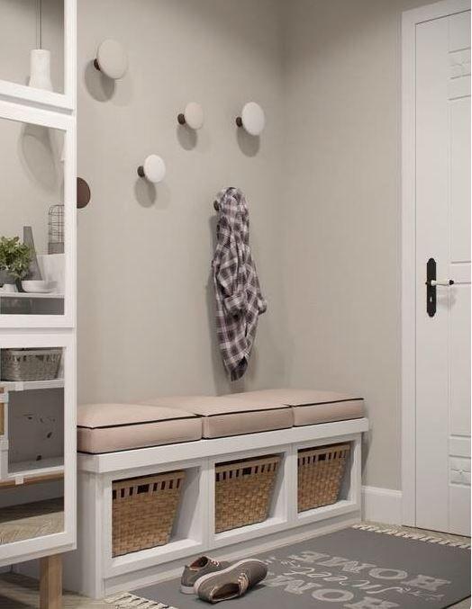 Oltre 25 fantastiche idee su ingresso su pinterest foyer for Idee colori pareti ingresso