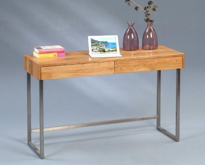 1000 ideas about pc tisch on pinterest computertisch. Black Bedroom Furniture Sets. Home Design Ideas