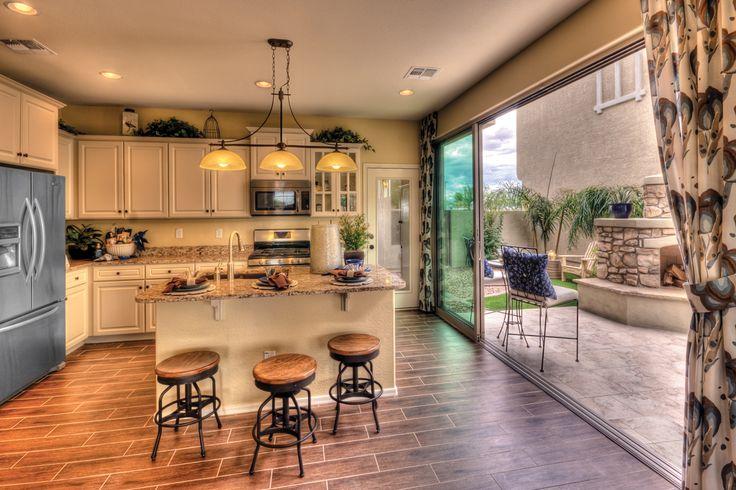 79 Best Images About Kitchen Window Ideas On Pinterest