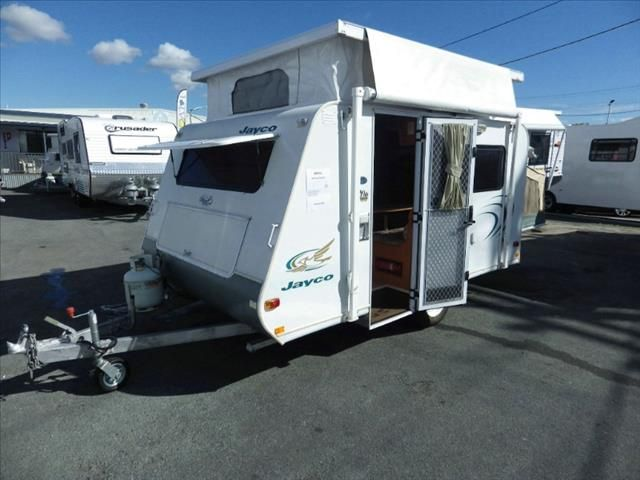 http://coffeepotgaming.weebly.com/blog/why-do-you-need-to-buy-the-best-pop-top-caravans-for-sale Pop Top Caravans for Sale You should get the best pop top caravans for sale in the market.