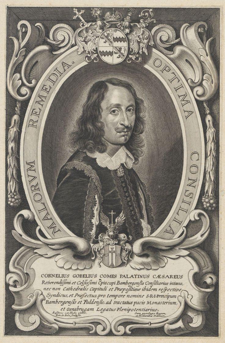 Cornelius_Gobelius_-_Weihbischof_von_Mainz_-_Grafik_von_Pieter_de_Jode_-_geb_in_Bruttig_-_Zuschnitt.jpg (1217×1858)