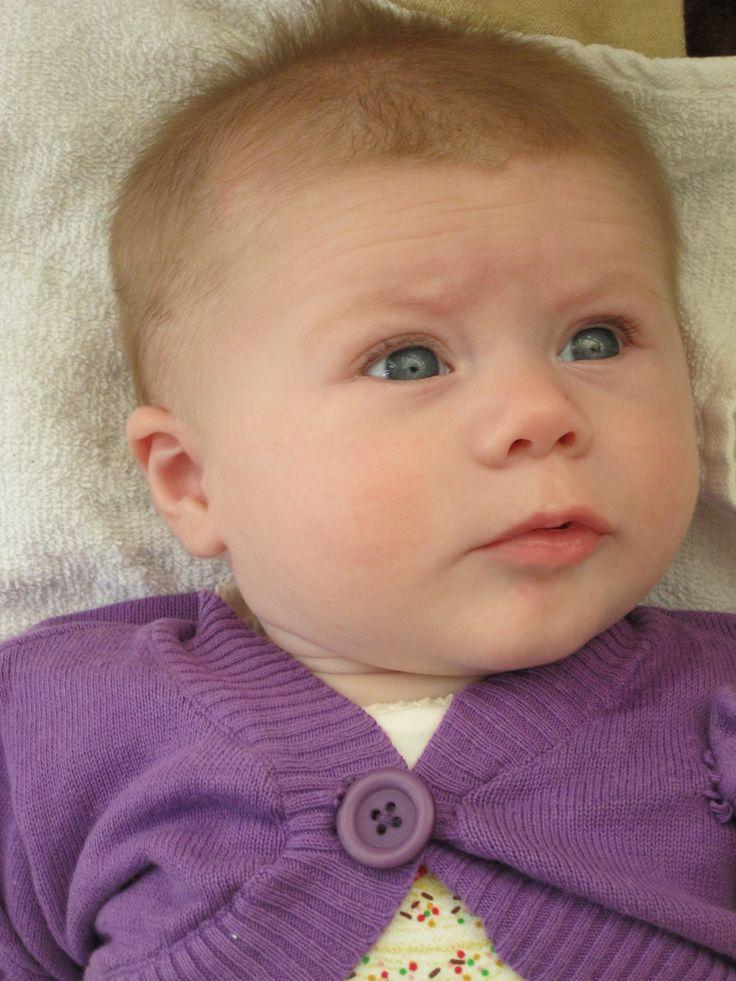 3 maanden oud