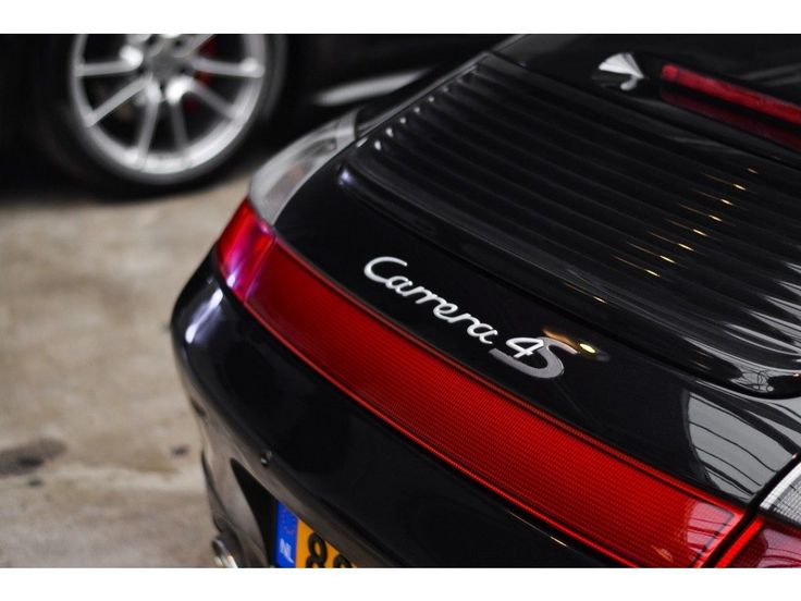 elferspot   Porsche 911 Carrera 4S