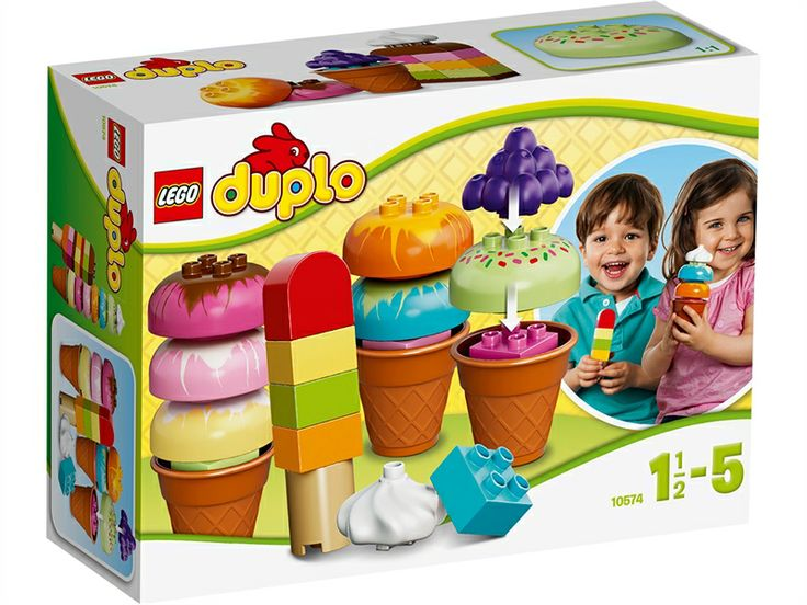 http://s.cdon.com/media-dynamic/images/product/toy/toys/image0/lego_duplo_creative_play_fantasiglass-26394368-1375286850-.jpg