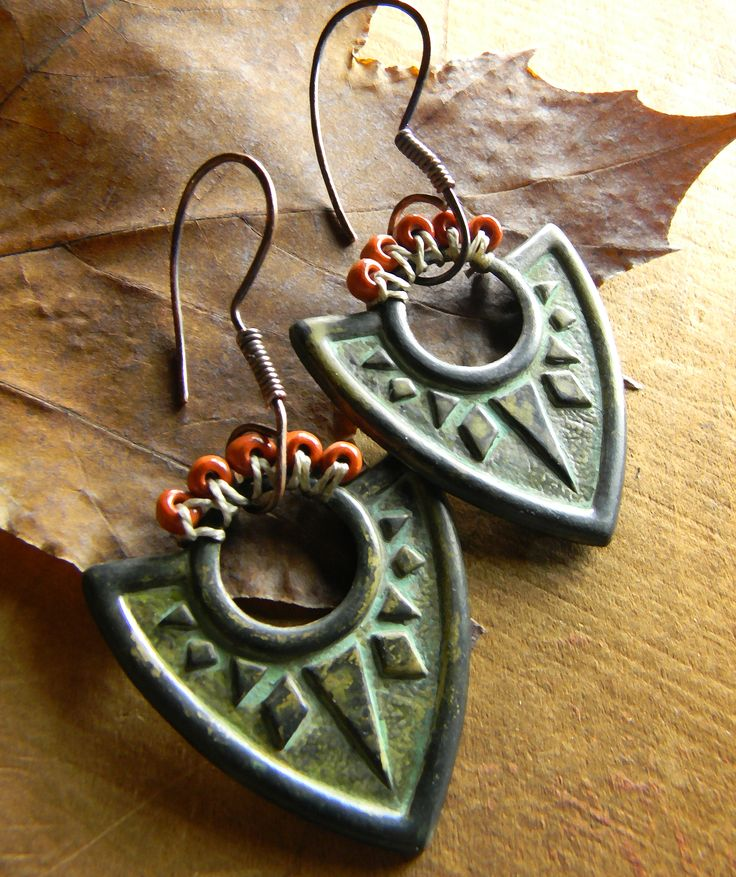 626 best images about excellent earrings 6 on pinterest for Jh jewelry guarantee 2 years