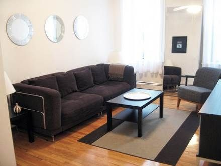 New York City, United States of America Vacation Rental, 2 bed, 1 bath, kitchen with WIFI in Manhattan, Midtown. Thousands of photos and unbiased customer reviews, Enjoy a great New York City apartment rental perfect for your next holiday. Book online!