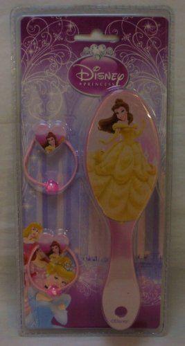 Disney Princess: Belle Brush And Accessories Set by Disney Princess, http://www.amazon.co.uk/dp/B005N5I6DA/ref=cm_sw_r_pi_dp_i1qDsb0NJWHJR