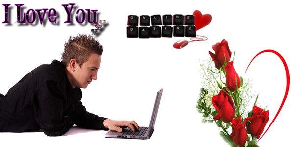 If finding a date in real time is hard, free dating site will prove to be highly beneficial.