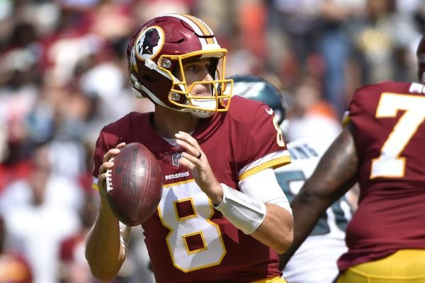 Complete watch guide to the Seattle Seahawks vs Washington Redskins game, including when and where to watch, series history, matchups and…