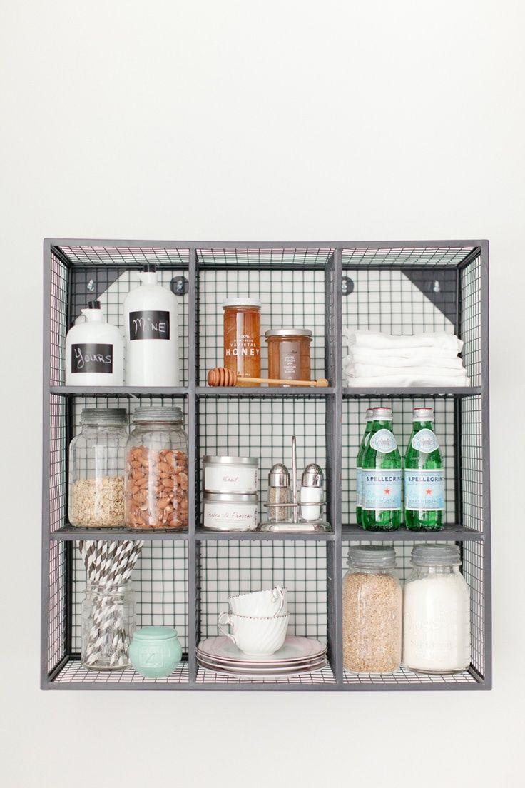best kitchen remodel images on pinterest kitchen ideas kitchen