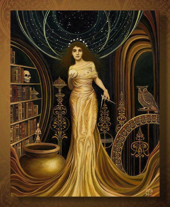 Urania  A Musa da Astronomia e da Filosofia.