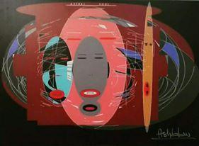 Correre Occorrere. Ragione e Movimento in Arte - http://www.canalearte.tv/news/correre-occorrere-ragione-movimento-arte/
