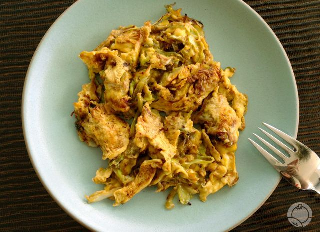 86 Best Paleo Amp Keto Recipes Images On Pinterest Clean Eating Recipes Cooking Recipes And