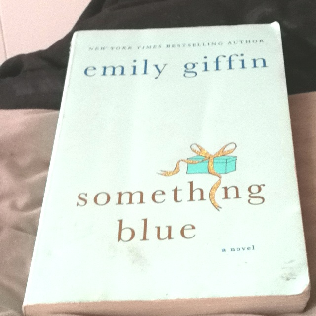 something borrowed emily giffin ebook