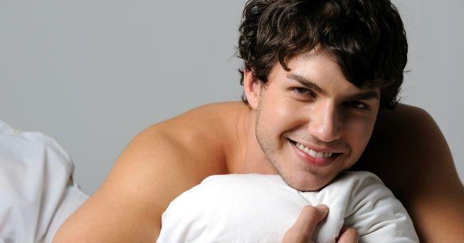 Métodos anticonceptivos para hombres | Sexualidad180