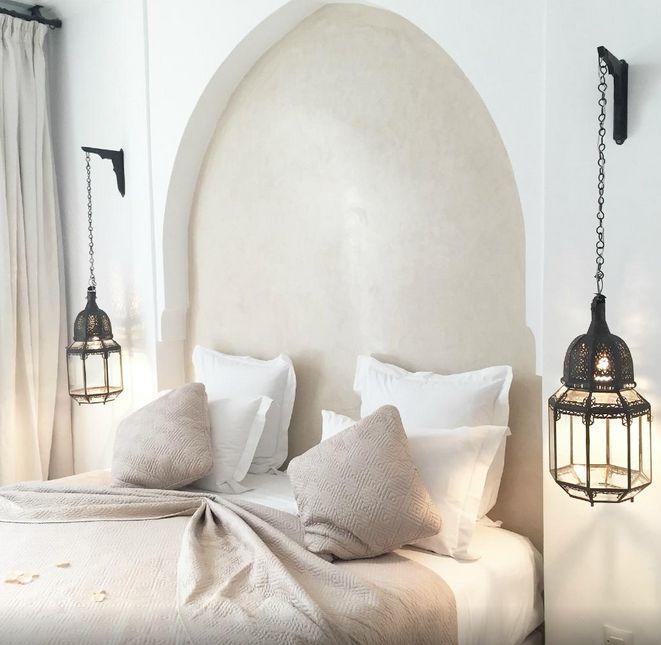 Modern Moroccan Bathroom Design 380 best moroccan home design bycocoon images on pinterest
