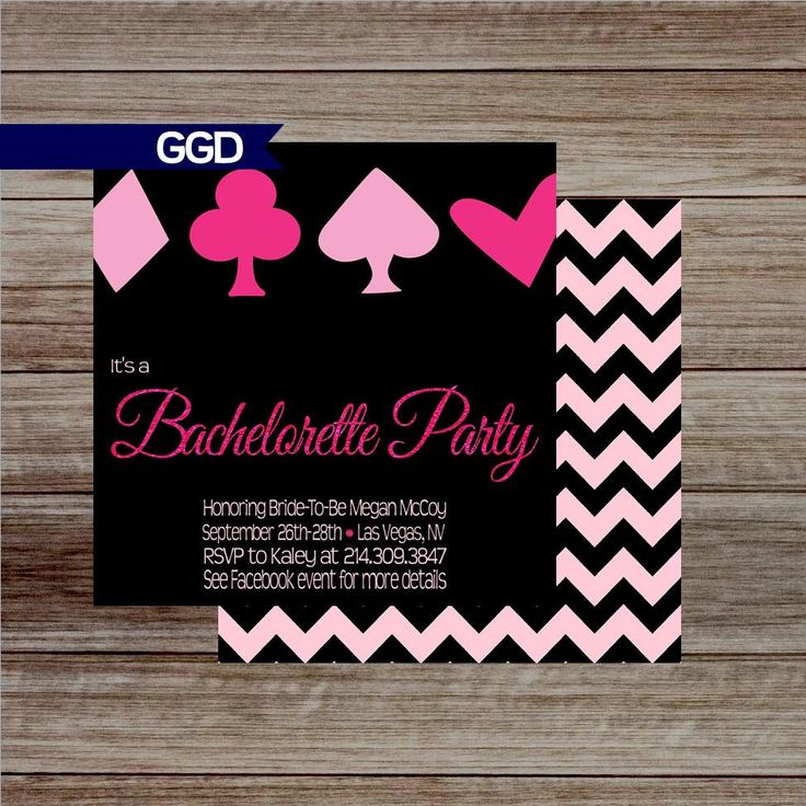 88 best Bachelorette Parties and Hens Nights images on Pinterest ...