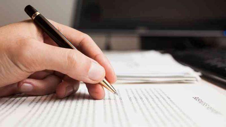 Curso Declaracion Renta - Curso Práctico de Primeros Pasos para Realizar la Declaración de la Renta y Conocer las Sanciones en Materia Tributaria (Curso online)