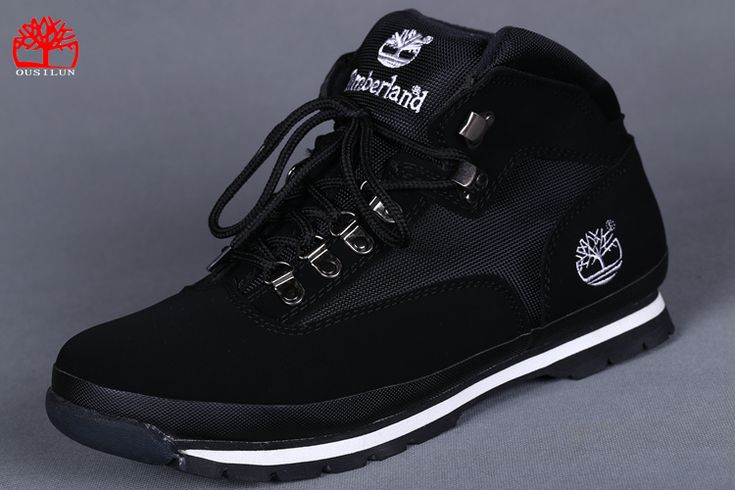 Chaussure Timberland Homme,timberland femme pas cher,ventes priv��es chaussures - http://www.chasport.fr/Chaussure-Timberland-Homme,timberland-femme-pas-cher,ventes-priv��es-chaussures-29021.html