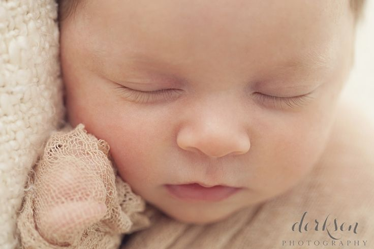 manual camera settings for photographing newborn babies   my manual settings, newborns   bruises and bandaids