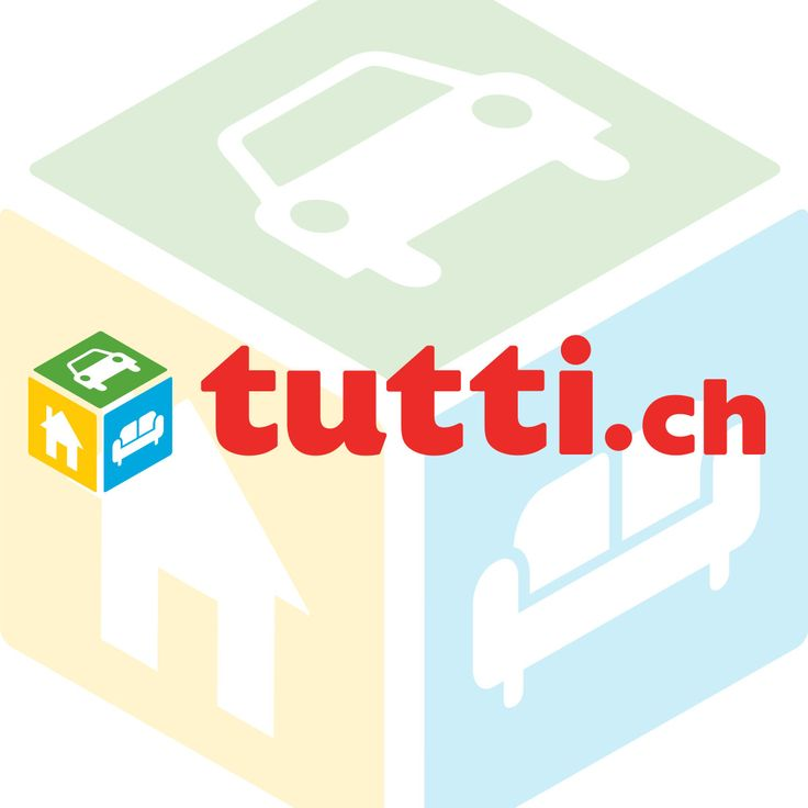 Sur tutti.ch vous attendent plus de 700'000 annonces de toute la Suisse. Que vous cherchiez des meubles, appartements, électronique, travail ou auto - sur tutti.ch vous trouverez tout ce dont vous avez besoin.