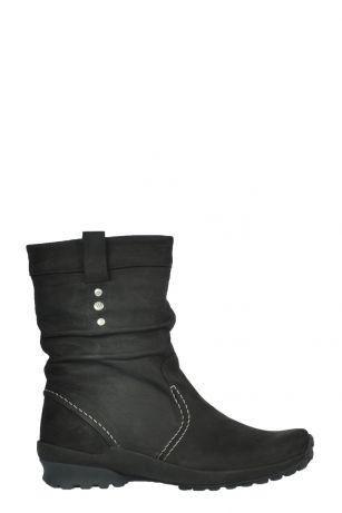 Wolky schoenen? Comfortabele schoenen bestellen | Wolkyshop.com