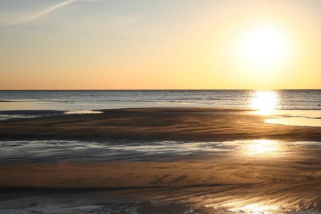 memorial day jensen beach