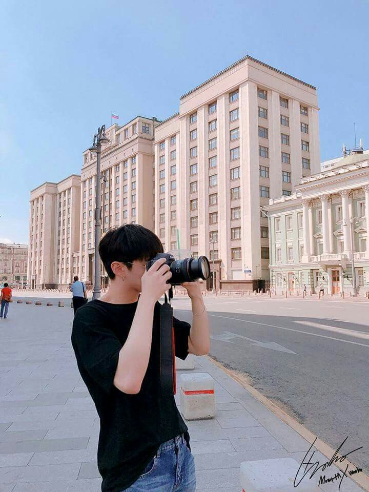 Image result for kihyun photography