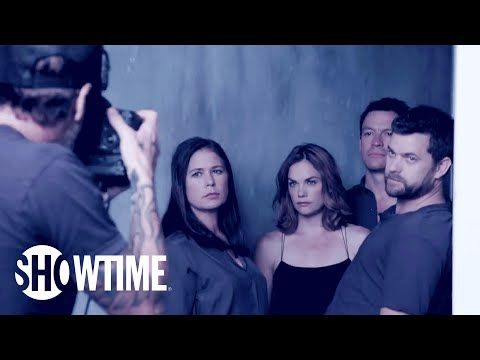 The Affair | Season 2 First Takes | Showtime Series - YouTube