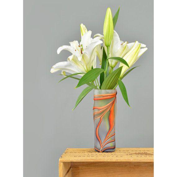 Best 20 Vase transparent ideas on Pinterest Le jardinage de