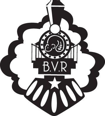 The Barley Vine Rail Co. - Orangeville, Ontario